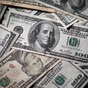 Доллар может вырасти до 30 гривен - валютный прогноз экспертов на осень