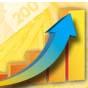 Рост ВВП Украины достигло одного из самых высоких показателей за последние годы - эксперт