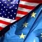 США готовы после Brexit как можно скорее подписать торговое соглашение с Британией