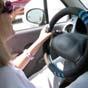 В каких случаях водители обязаны показывать удостоверение