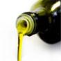 Украина занимает первое место в мире по экспорту подсолнечного масла