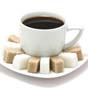Экспорт сахара из Украины снизился на 24%