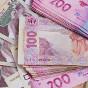 Задолженность контрагентов перед Нафтогазом за неделю выросла на 1,249 млн грн