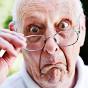 У кого из пенсионеров могут забрать выплаты при проверке пенсий
