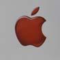 Apple работает над iPhone с Touch ID под дисплеем