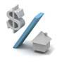 Банки должны снизить ставки для кредитования бизнеса и ипотеки - Зеленский