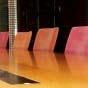 Дубилет планирует массово сократить количество работников Госаудитслужбы