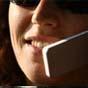 Huawei выпустит смартфон Y9s с экраном без рамок