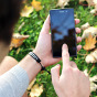 Samsung готовит необычно дешевый смартфон