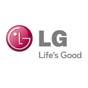 LG подала в суд на китайского производителя электроники Hisense