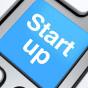 В госфонд стартапов уже поступило 150 заявок от 650 человек