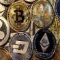 Сколько криптовалюты украли с начала года