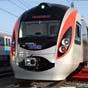 «Укрзализныця» перевезла в Европу почти 500 000 пассажиров