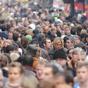 Дубилет назвал главные причины сокращения населения в Украине
