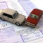 Стало известно, сколько украинцы тратят на страхование своих автомобилей