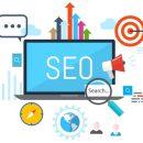 Seo оптимизация сайта в Уфе