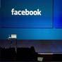 Налог на YouTube, Facebook и Instagram: к чему готовиться украинцам