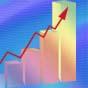Экономика Украины замедлила рост в конце 2019 года