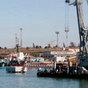 Концессию порта «Херсон» оспаривают в суде