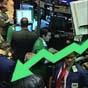 Мировые биржи пережили худший день с 2008 года