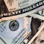 Почти кредит МВФ: В правительстве подсчитали, сколько государство может получить от приватизации