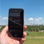 В Китае рассекретили характеристики смартфона Meizu 17