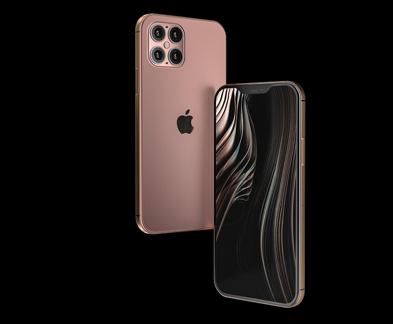 Купить Apple iPhone в интернет-магазине Comfy