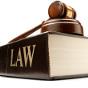 Нефедов раскритиковал законопроект о локализации