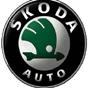 Skoda Octavia получила вседорожную версию (фото)