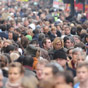 В правительстве исключили проведение переписи населения в ближайшие два года