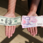 Сколько украинцев зарабатывают $1 тысячу в месяц