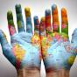 Топ-10 популярных стран: какие направления чаще всего ищут туристы