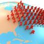 Более 1 млрд населения планеты к 2050 году грозит вынужденная миграция - исследование