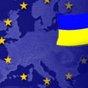 Ситуация с Рожковой и Сологубом: Посол ЕС в Украине поддержал позицию МВФ и США