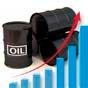 Нефть дорожает после принятия нового пакета бюджетных стимулов в США