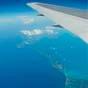 Air Arabia возобновила полеты в Украину