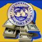 У МВФ остался еще $1 трлн, чтобы помочь своим партнерам, – Георгиева