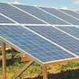 «Зеленые» инвесторы подали исков к государству на 630 млн грн из-за невыплат по «зеленому» тарифу