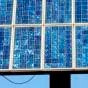 Гарантированный покупатель впервые продал зеленую электроэнергию на УЭБ