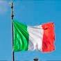 Дом на Сицилии можно купить за 1 евро (фото)