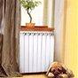 Правительство изменило порядок расчета тарифов на тепловую энергию