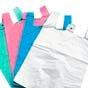 В Германии вводят запрет на пластиковые пакеты