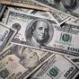Межбанк: рост котировок последних дней будет давить на решения