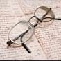 Долговую расписку нужно заверять у нотариуса