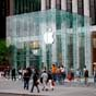 Apple выплатит дополнительные $113 миллионов за замедление старых iPhone
