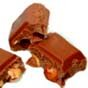 В Швейцарии обвалились продажи шоколада