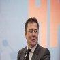 Маск обещает построить под Берлином крупнейшую в мире фабрику батарей для электромобилей