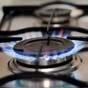 Облгазы, которые включали в платежки на газ коэффициенты, продолжают это делать - представитель Нафтогаза