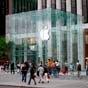 Apple ведет работы над разработкой своего первого собственного модема для смартфонов - Bloomberg