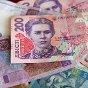 Дефицит госбюджета превысил 117 млрд грн